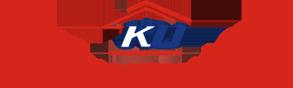 site tittle :Jual Pagar BRC Surabaya | Jual Kolom Praktis | Jual Bronjong | Jual Grating Dan Material Bangunan Lainnya