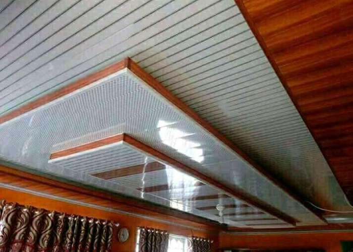 Harga Plafon Pvc Knokdon Murah Berkualitas Ready Sidoarjo Jual Pagar Brc Surabaya Jual Kolom Praktis Jual Bronjong Jual Grating Dan Material Bangunan Lainnya