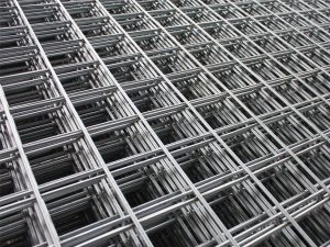 Jual Wiremesh Surabaya Ready Stock Murah M8 Diameter 8mm